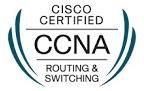 servicio tecnico informatico / redes