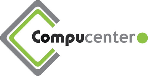 servicio tecnico  informático reparación pc - zona norte gba
