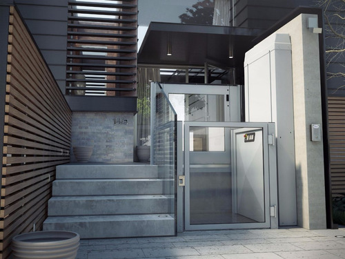 servicio tecnico instalacio de salva escaleras