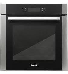 servicio tecnico instalacion bacco cocinas vineras