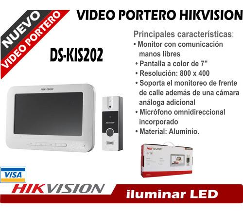 servicio técnico instalación camaras seguridad video portero