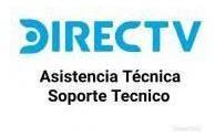 servicio tecnico instalacion directv 910038403 todo lima