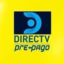 servicio técnico instalación directv 931376853 lima callao