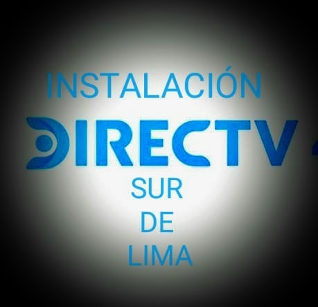 servicio tecnico instalacion directv 955579516 todo lima
