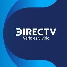 servicio tecnico instalacion directv 977140400 todo lima