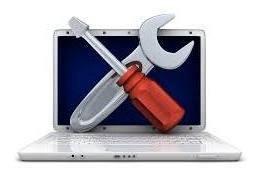 servicio tecnico instalaciones pc notebook programas
