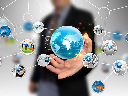 servicio técnico integral en redes e informática- interfix -