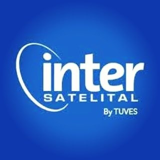servicio técnico inter satelital movistar