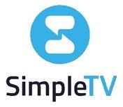 servicio tecnico inter tv simple tv movistar tv