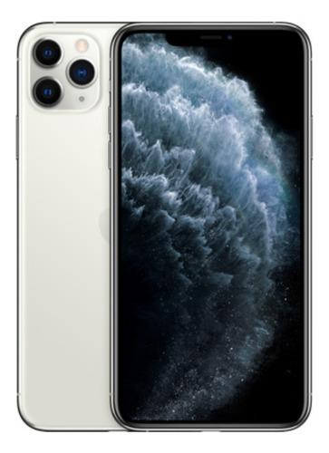 servicio técnico iphone 7 7plus 8plus x xs xsmax 11 11pro xr