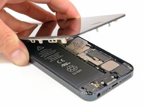 servicio tecnico iphone en el dia 4 4s 5 5s 5c 6 6s 6+ 6s+
