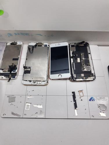 servicio técnico iphone green digital