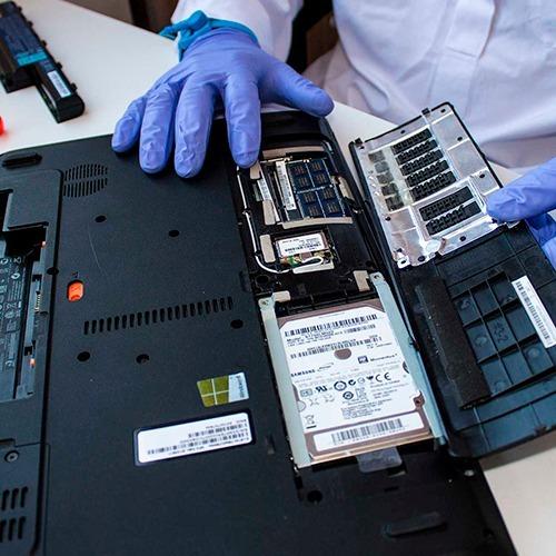 servicio tecnico iphone ,macbook, notebook teléfono rplanet