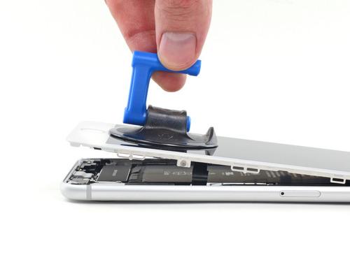 servicio tecnico iphone pantalla 11 pro xs xr 8 7 plus 6s 6
