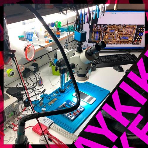 servicio tecnico iphone reparacion iphone en placa locales