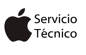 servicio técnico iphone, samsung .etc