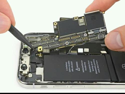 servicio tecnico iphone samsung huawei todas las marcas