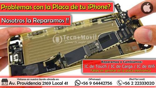servicio técnico iphone  samsung motorola lg htc providencia