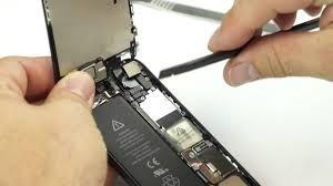 servicio técnico /iphone/samsung/motorola la plata