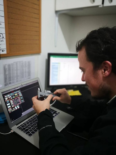servicio técnico ipl shr diodo laserlipolisis