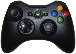 servicio tecnico joystick control ps3 ps4 xbox 360 / one