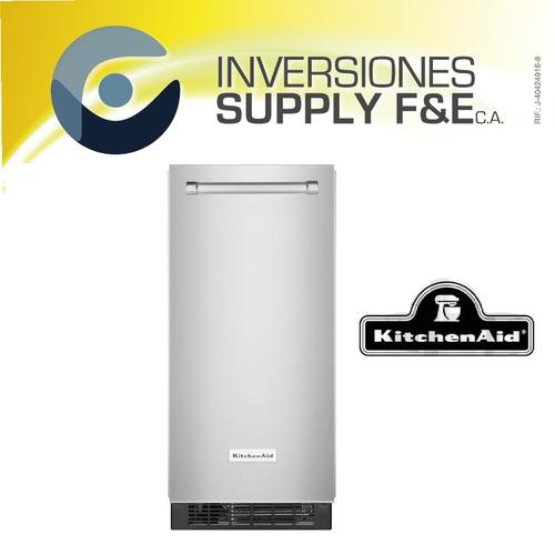 servicio técnico kitchenaid autorizado neveras, ice maker