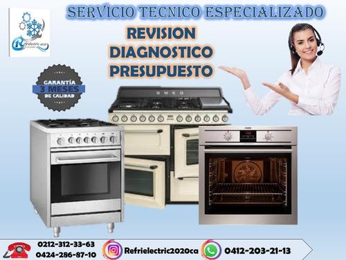 servicio tecnico kitchenaid batidora,cocina,industriales