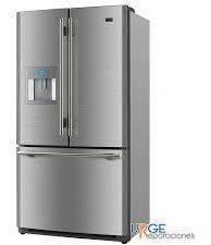 servicio tecnico kitchenaid. batidoras,cocinas,hornos
