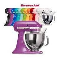 servicio tecnico kitchenaid. batidoras,triturador,lavaplatos