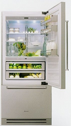 servicio técnico kitchenaid nevera batidora horno hielera