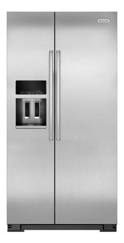 servicio técnico kitchenaid nevera congelador hielera vinera