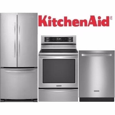 servicio técnico  kitchenaid nevera lavadoras repuestos