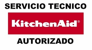 servicio técnico kitchenaid reparación batidora tope nevera