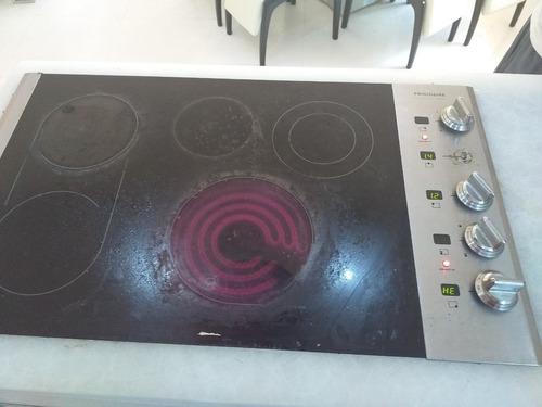 servicio tecnico kitchenaid whirlpool fabricador de hielo 43