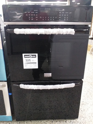 servicio tecnico kitchenaid whirlpool fabricador de hielo