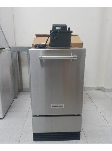 servicio tecnico kitchenaid whirlpool horno cocina