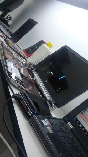 servicio técnico laptop celulares  tablet samsung mac iphone