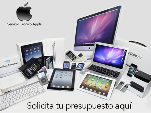 servicio técnico laptop celulares tablet samsung mac pc