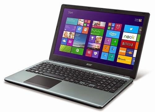 servicio tecnico laptop, computadoras especializado