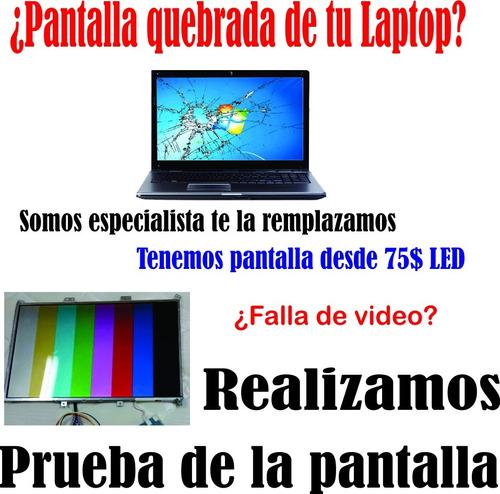 servicio técnico  laptops computadora y celulares