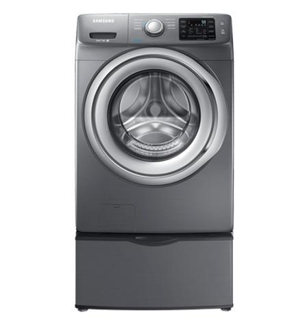 servicio técnico lavadora nevera samsung mabe lg whirlpool