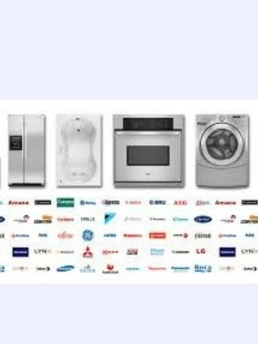 servicio tecnico lavadora nevera secadora whirlpool mabe lg