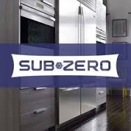 servicio técnico lavadora neveras sub zero whirlpool samsung