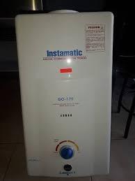 servicio técnico lavadora secadora nevera cocina y calefon..