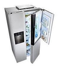 servicio técnico lavadora secadora nevera samsung lg ge mabe