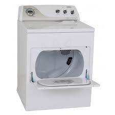 servicio tecnico lavadora y secadora 0412 5083049
