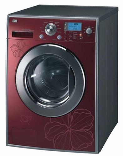 servicio tecnico lavadora y secadora  4160566074