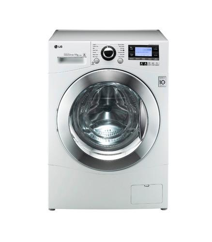 servicio técnico  lavadoras digitales valencia 0412-0451858
