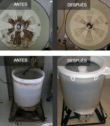 servicio técnico lavadoras e refrigeradoras secadoras