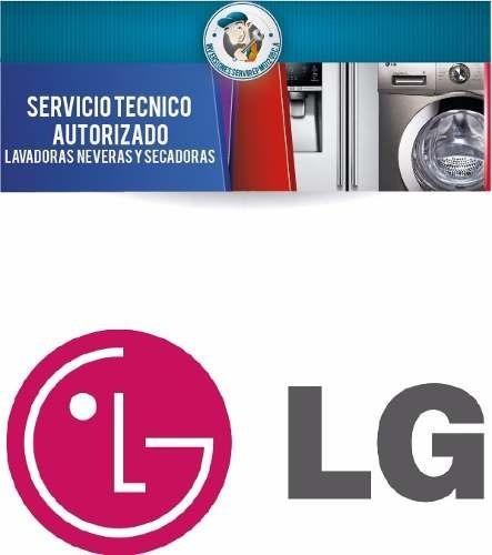 servicio técnico lavadoras lg y samsung secadoras y neveras